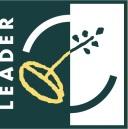 Leadersymbol