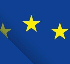 Logo Mitt Europa vect stor