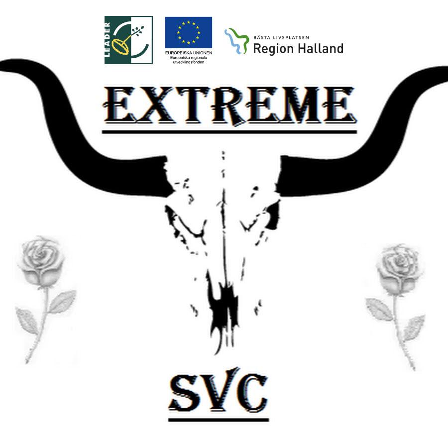 Extreme_Svc