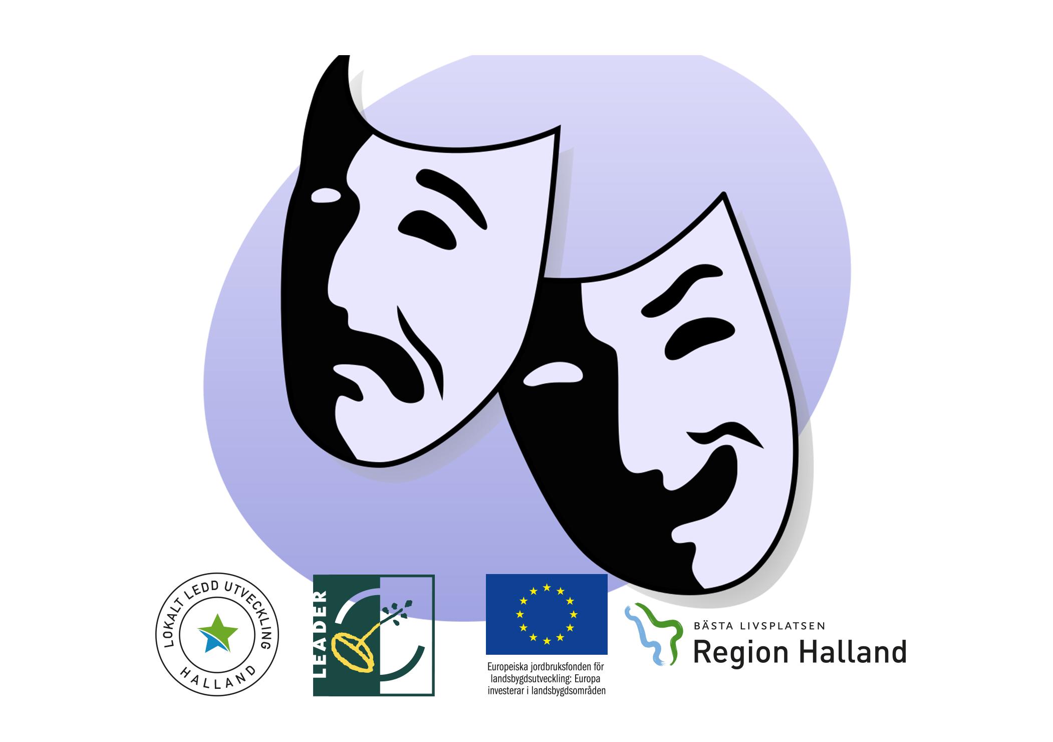 Teater_Hylte1