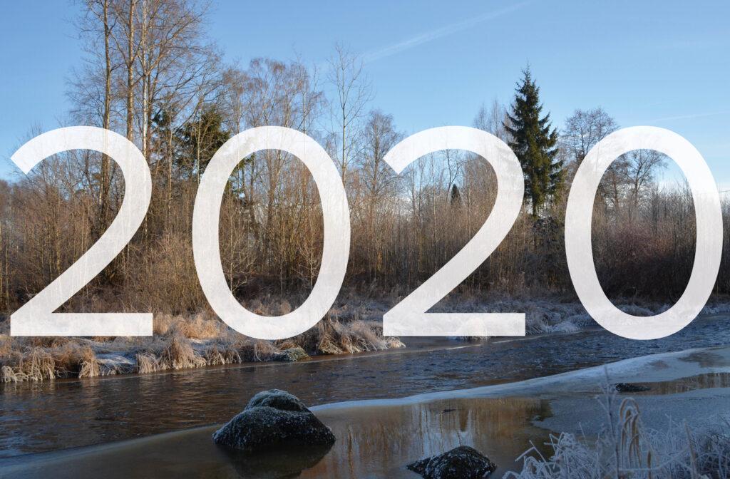 årsmöte2020-1024x672