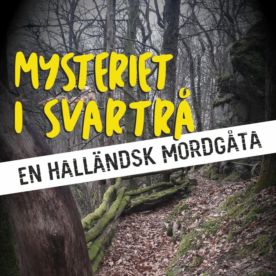 mysteriet