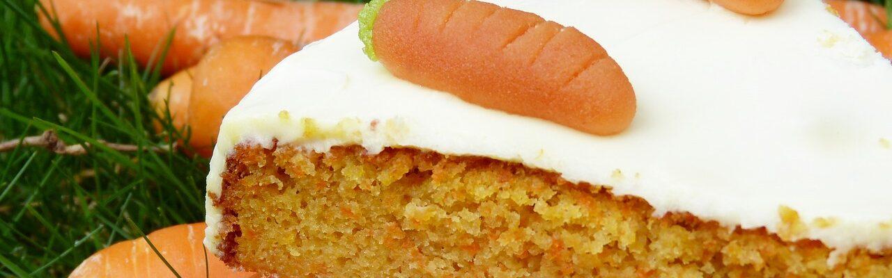 carrot-cake-2209039_1280