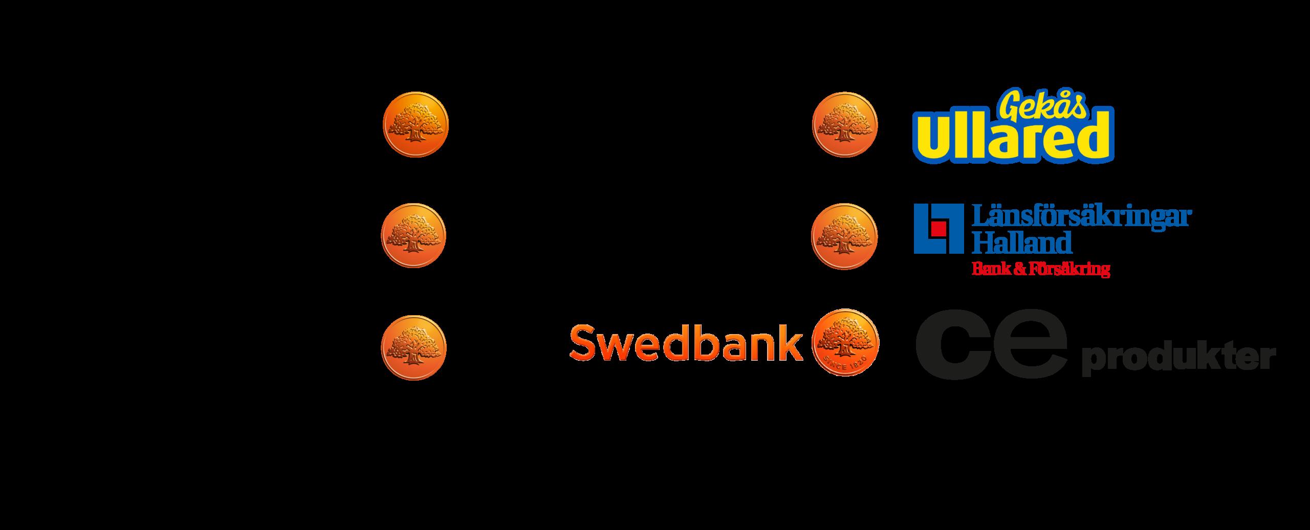 logo_grid_FALKENBERG