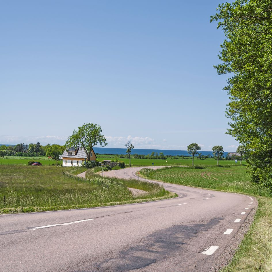 Digitala hembygdsvandringar i Halland2 (002)